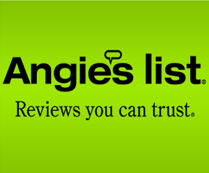 Angies-list1