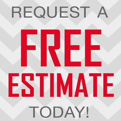 Schedule A Free Estimate Montgomery Md Real Clean Air
